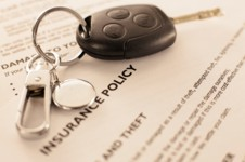 Website access